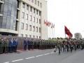 СМИ: В Минобороны Армении нашли азербайджанского шпиона