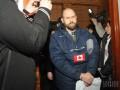 ДТП в Харькове: Дронову вменяют невнимательность