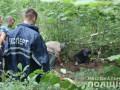 Под Житомиром нашли труп фигуранта уголовного дела по выборам