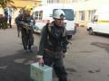 За взрыв на шахте Степная судят шестерых чиновников