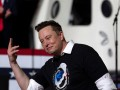 Маск готов поделиться ключевыми технологиями Tesla