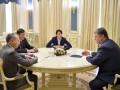 Группу по расследованию убийства Шеремета возглавит Деканоидзе