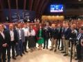 РФ в ПАСЕ: семь стран объявили демарш