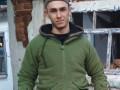 Суд арестовал одного из двух подозреваемых в убийстве сына Соболева