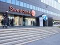 В Эстонии проверяют банк, подозреваемый в отмывании денег Януковича