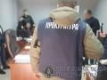 На Виннитчине адвокат за $15 тысяч обещал подзащитному мягкое наказание