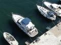 Под Одессой яхта переехали лодку: есть пострадавшие