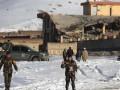 Талибы атаковали военных в Афганистане: 25 погибших