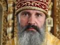 В Симферополе российские силовики заблокировали храм УПЦ КП