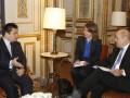 Россия игнорирует минские соглашения – Франция