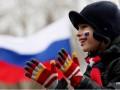 Более половины россиян негативно относятся к США – опрос
