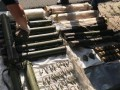 СБУ задержала троих военных при продаже 12 гранатометов