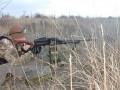 Карта АТО: боевики на Донбассе понесли потери