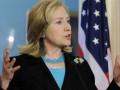 В электронной почте Клинтон нашли секретную информацию