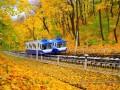 Куда пойти в Киеве на выходных 10 - 11 ноября