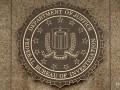 ФБР объяснило сотрудничество с НАБУ