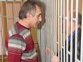 Тюремщикам дали 5 и 7 лет тюрьмы за организацию свидания для экс-главы Совета Крыма