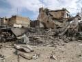 Сирийцы призывают мир бойкотировать чемпионат мира по футболу в России