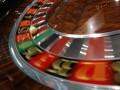 Эстонка, спрятавшись в казино от дождя, выиграла 400 тысяч евро