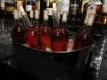 Кембриджский университет потратил 3,6 млн евро на вино
