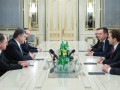 Суды четырех стран осудят действия КС РФ из-за аннексии Крыма