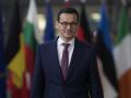 Премьер Польши объяснил