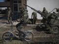 В Украине готовятся к пятой волне мобилизации, уже раздают повестки