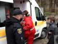 В Запорожье женщина сдавала сына в аренду за 600 грн в день