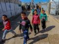 ООН собирается оказать многомиллиардную помощь Сирии