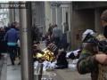 ИГ взяло на себя ответственность за теракты в Брюсселе
