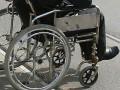 Донбасс за время проведения АТО покинули около 5000 инвалидов
