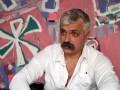 Корчинский считает, что для жителей Донбасса нужны концлагеря