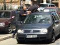 Похитителей сына ливийского дипломата арестовали