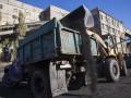 Разблокированы поставки угля в Украину – Порошенко