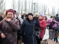 ЕСПЧ отказал жителям Донецка в выплате пенсий
