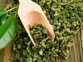 В Украину завезли опасный для здоровья чай