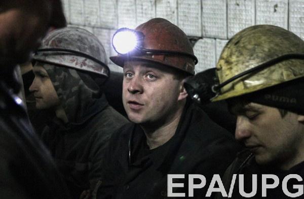 Блокада Донбасса приведет к безработице в регионе
