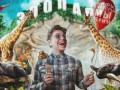 На YouTube развеяли мифы, в которые мы верим с детства