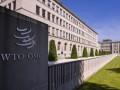 Мировая торговля в первом квартале сократилась на 3% - ВТО
