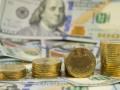 Курс валют на 22.05.2020: гривна продолжает падение