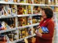 Стал известен список продуктов, которые запретили ввозить в Россию