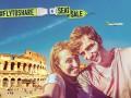 Латвийская авиакомпания устроила распродажу билетов из Киева