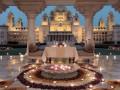 Красота и восторг: TripAdvisor назвал 25 лучших отелей мира