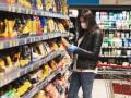 В Украине второй месяц подряд снижаются цены: Подробности