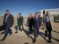 Авиаперелеты Зеленского в 2020 году уже обошлись госбюджету в 14 млн грн