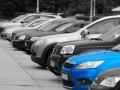 В Украине выросло количество авто, нарушивших таможенный режим