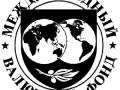 Послы G7 поприветствовали соглашение Украины и МВФ