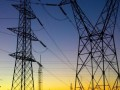 Украина будет импортировать электричество не только из России