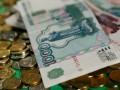 Новость о сбитом российском самолете в Турции обвалила рубль