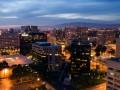 Названы лучшие города для начинающих бизнесменов